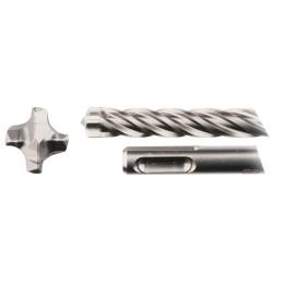 PANNELLO EPS 100 BIANCO 100X50 SPESSORE CM 6