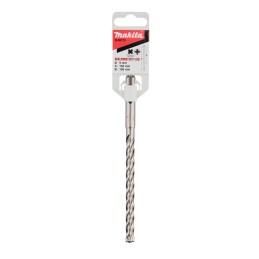 MAPEFLUID N 200 - MAPEI