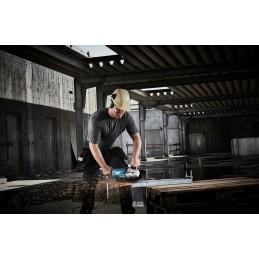 PLANITOP 525 - MAPEI