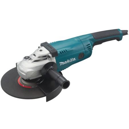 DETERGENTE IGIENIZZANTE PARQUET 750 ml - BAUCHEM