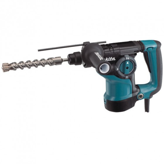 TASSELLATORE 28mm HR2811F - MAKITA
