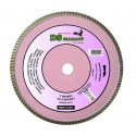 DISCO DIAMANTATO TURBO K10 ROSA DIAM.230 - DS