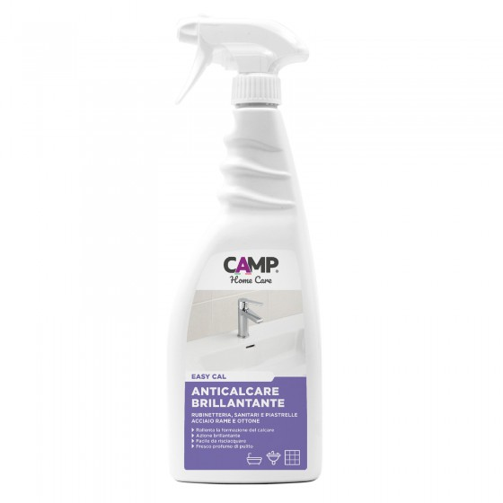 ANTICALCARE EASY CAL - CAMP