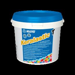 MURISOL - MARMOPLAST