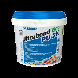 PLANITOP RASO MAX - MAPEI